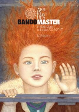 Bando Master 2016-2017