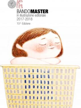 Bando Master 2017-2018