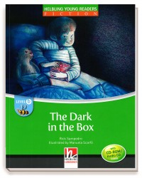 The Dark in the Box