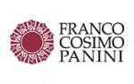 Franco Cosimo Panini