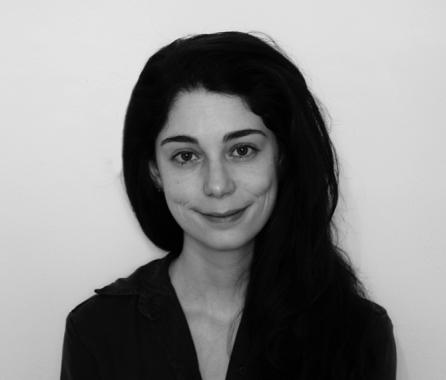 Elisa Cavaliere