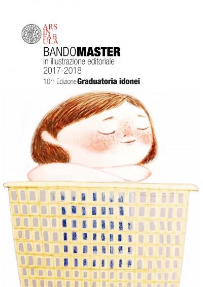 Graduatoria Master