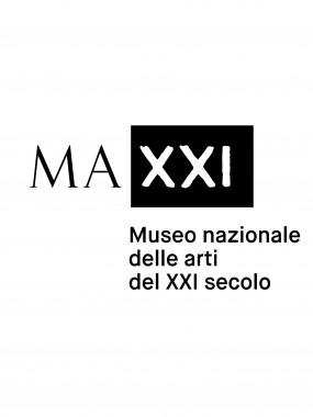 MAXXI in Fabula