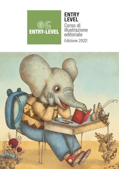 Entry-Level 2022