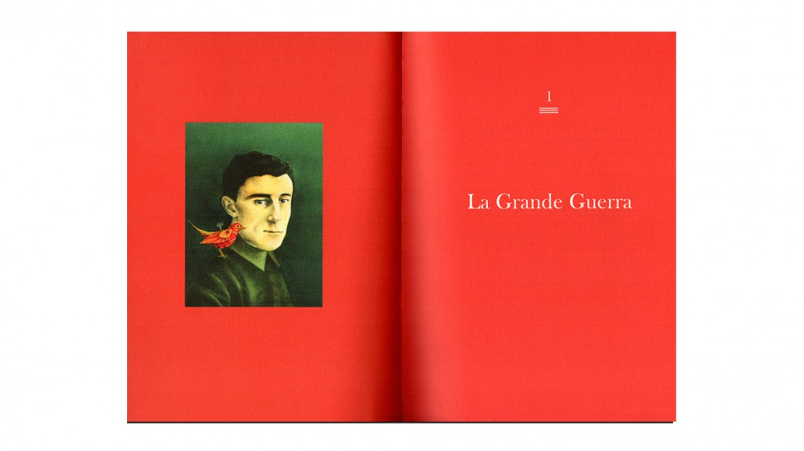 Ravel---Apertura-1.jpg