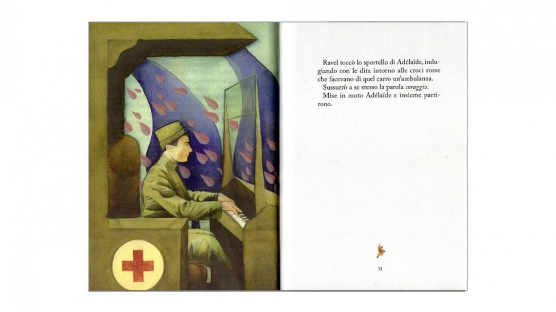 Ravel-Apertura-3.jpg