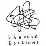 Vanvere Edizioni